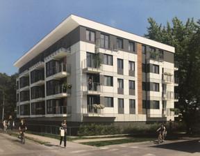Mieszkanie na sprzedaż, Łódź Julianów-Marysin-Rogi, 36 m²