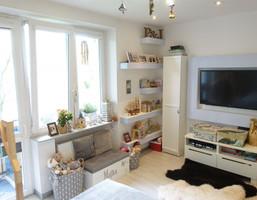 Morizon WP ogłoszenia | Mieszkanie na sprzedaż, Łódź Rokicie, 39 m² | 3461