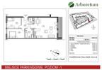 Mieszkanie na sprzedaż, Łódź Górna, 84 m²   Morizon.pl   8236 nr17