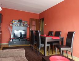 Morizon WP ogłoszenia | Mieszkanie na sprzedaż, Łódź Bałuty, 45 m² | 2916