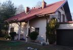 Dom na sprzedaż, Łódź Bałuty Zachodnie, 184 m² | Morizon.pl | 2865 nr2