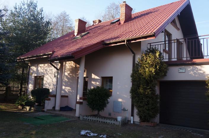 Dom na sprzedaż, Łódź Bałuty Zachodnie, 184 m² | Morizon.pl | 2865