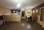 Mieszkanie na sprzedaż, Łódź Górna, 84 m²   Morizon.pl   8236 nr5