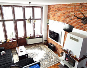 Mieszkanie na sprzedaż, Łódź Grzegorza Piramowicza, 102 m²