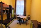 Mieszkanie na sprzedaż, Łódź Śródmieście, 98 m² | Morizon.pl | 6751 nr3