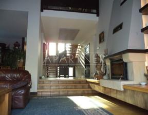 Dom na sprzedaż, Łódź, 357 m²