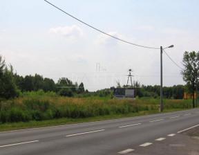 Działka na sprzedaż, Bełchatów, 28000 m²