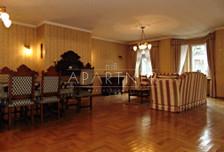 Dom na sprzedaż, Pabianice, 511 m²
