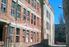 Lokal użytkowy na sprzedaż, Łódź Bałuty, 10175 m²
