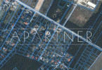 Morizon WP ogłoszenia | Działka na sprzedaż, Kębliny, 1000 m² | 6753