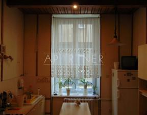 Mieszkanie na sprzedaż, Łódź Śródmieście, 72 m²