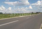 Działka na sprzedaż, Puchały, 9550 m² | Morizon.pl | 3402 nr2