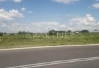 Działka na sprzedaż, Puchały, 9550 m² | Morizon.pl | 3402 nr3