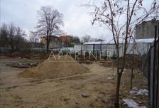 Działka na sprzedaż, Łódź Bałuty, 3330 m²