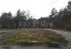 Działka na sprzedaż, Karlin, 52369 m² | Morizon.pl | 5499 nr2