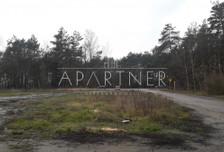Działka na sprzedaż, Karlin, 52369 m²