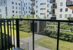 Mieszkanie do wynajęcia, Warszawa Wola, 40 m² | Morizon.pl | 6058 nr6