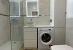 Mieszkanie do wynajęcia, Warszawa Wola, 40 m² | Morizon.pl | 6058 nr11