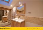 Dom na sprzedaż, Konstancin-Jeziorna, 224 m² | Morizon.pl | 7051 nr10