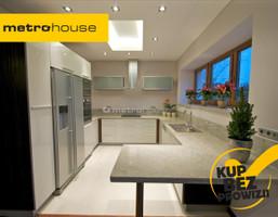 Morizon WP ogłoszenia   Dom na sprzedaż, Konstancin-Jeziorna, 224 m²   3011