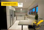 Dom na sprzedaż, Konstancin-Jeziorna, 224 m² | Morizon.pl | 7051 nr2