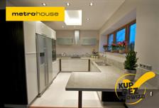 Dom na sprzedaż, Konstancin-Jeziorna, 224 m²