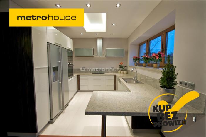 Dom na sprzedaż, Konstancin-Jeziorna, 224 m² | Morizon.pl | 7051