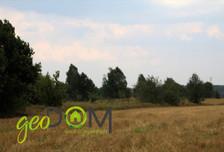 Działka na sprzedaż, Rogatka, 3000 m²