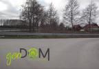 Działka na sprzedaż, Okopy-Kolonia, 10000 m² | Morizon.pl | 9794 nr3