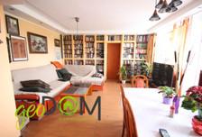 Mieszkanie na sprzedaż, Lublin Czechów, 84 m²