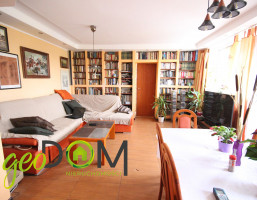 Morizon WP ogłoszenia | Mieszkanie na sprzedaż, Lublin Czechów, 84 m² | 0647