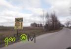 Działka na sprzedaż, Okopy-Kolonia, 10000 m² | Morizon.pl | 9794 nr10