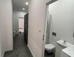 Mieszkanie na sprzedaż, Lublin Śródmieście, 50 m²