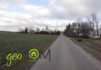 Działka na sprzedaż, Okopy-Kolonia, 10000 m² | Morizon.pl | 9794 nr13