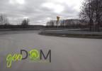 Działka na sprzedaż, Okopy-Kolonia, 10000 m² | Morizon.pl | 9794 nr4