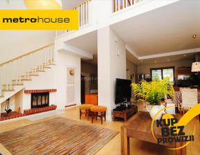 Dom na sprzedaż, Głosków-Letnisko, 181 m²