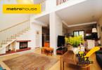 Morizon WP ogłoszenia | Dom na sprzedaż, Głosków-Letnisko, 181 m² | 9767