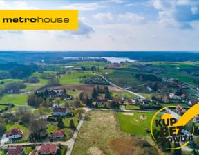 Działka na sprzedaż, Purda, 4863 m²