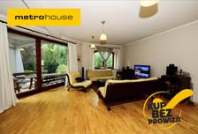Dom na sprzedaż, Mysłowice Śródmieście, 305 m²