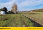 Działka na sprzedaż, Kotowice, 1695 m²   Morizon.pl   6704 nr5