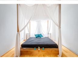 Morizon WP ogłoszenia   Mieszkanie na sprzedaż, Szczecin Centrum, 59 m²   9186