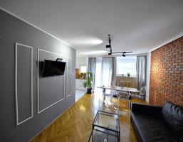 Morizon WP ogłoszenia | Mieszkanie na sprzedaż, Wrocław Stare Miasto, 48 m² | 7175