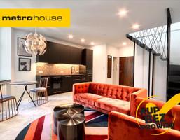 Morizon WP ogłoszenia | Mieszkanie na sprzedaż, Łódź Śródmieście, 73 m² | 3695