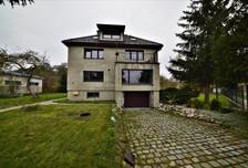 Dom na sprzedaż, Wrocław Krzyki, 205 m²