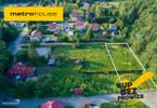 Morizon WP ogłoszenia | Działka na sprzedaż, Naterki, 1487 m² | 1009