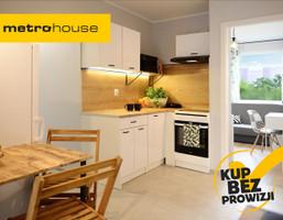 Morizon WP ogłoszenia | Mieszkanie na sprzedaż, Kraków Prokocim, 70 m² | 5101