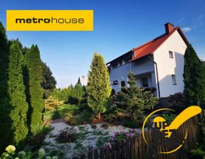 Dom na sprzedaż, Góra Puławska, 170 m²