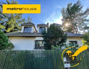 Dom na sprzedaż, Piaseczno, 310 m²