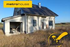 Dom na sprzedaż, Kramsk, 138 m²