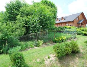Dom na sprzedaż, Nałęczów, 360 m²